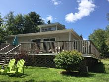 Fine Bar Harbor Acadia Weekly Cottage Vacation Rentals Download Free Architecture Designs Photstoregrimeyleaguecom