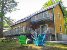 Swell Bar Harbor Acadia Weekly Cottage Vacation Rentals Download Free Architecture Designs Photstoregrimeyleaguecom